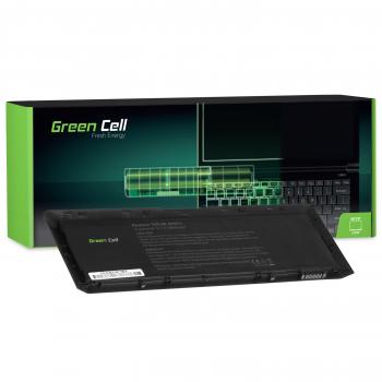 Bateria Green Cell do Dell Latitude 6430u