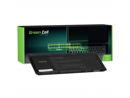 Bateria Green Cell do Dell Latitude 6430u