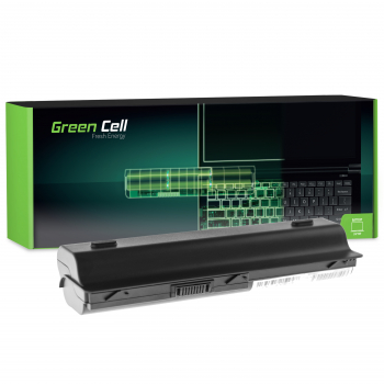 Green Cell ® Bateria do HP Pavilion G6-2212TX