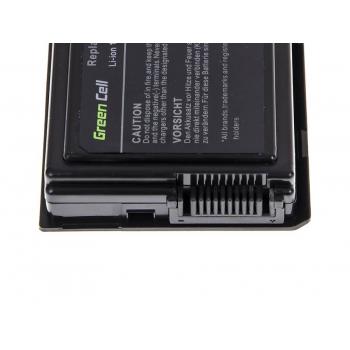 Bateria AS23
