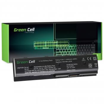 Bateria Green Cell MO06 MO09 do HP Envy DV4 DV6 DV7 M4 M6 HP Pavilion DV6-7000 DV7-7000 M6