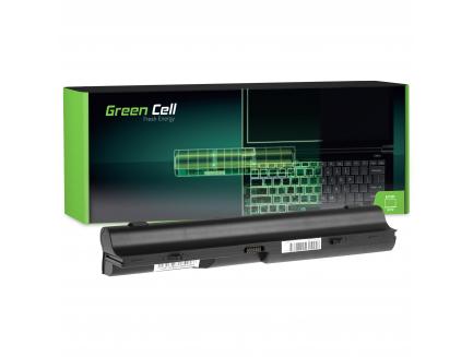 Bateria Green Cell PH06 do HP Compaq 620 625 ProBook 4320s 4520s 4525s