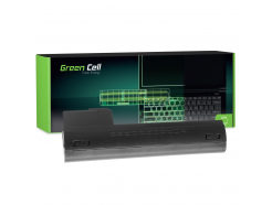 Bateria Green Cell HSTNN-DB2C do HP Mini 210-2000 210-2100
