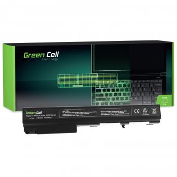 Green Cell ® Bateria do HP Compaq nc8230