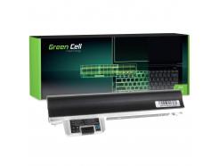 Bateria Green Cell do HP Mini DM1-3000 DM1-3100 DM1-3200 Srebrna