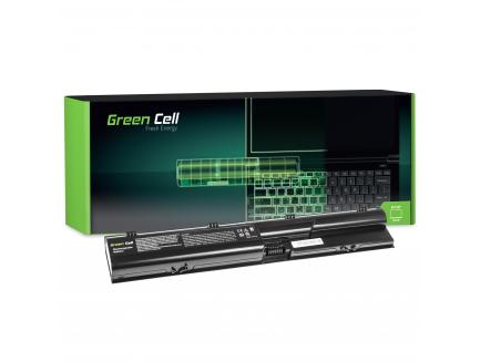Bateria Green Cell PR06 do HP Probook 4330s 4430s 4530s 4730s