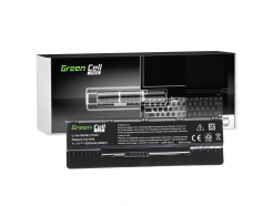 Bateria Green Cell PRO A32-N56 do Asus N56 N56D N56DP N56JR N56V N56VJ N56VM N56VZ N76 N76V N76VZ