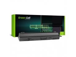 Bateria Green Cell A32-N56 A31-N56 A33-N56 do Asus Eee PC 1225 1025 1025CE 1225B 1225C