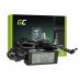 Zasilacz Ładowarka Green Cell do Sony Vaio PCG-31311M PCG-F150 19.5V 2.15A