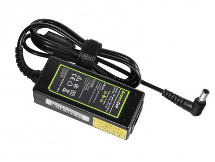 Ładowarka zasilacz do laptopa Sony VAIO PCG-F150 FX200 19.5V 2.05A