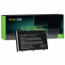 Bateria Green Cell BTP-98H1 BTP-63D1 do Acer Aspire 3020 3610 TravelMate 2410 4400 C300