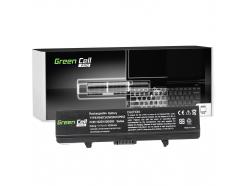 Bateria Green Cell PRO GW240 RN873 X284G do Dell Inspiron 1525 1526 1545 1546 PP29L PP41L Vostro 500