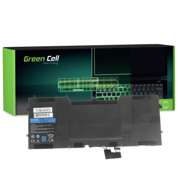 Bateria Green Cell Y9N00 do Dell XPS 13 L321x L322x XPS 12 9Q23 9Q33 L221x