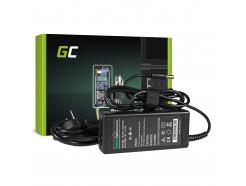 Zasilacz Ładowarka Green Cell do Acer Aspire E1-521 E1-531 E1-571 Aspire 2000 5741 5742 19V 3.42A