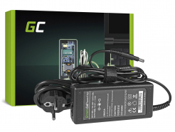 Zasilacz Ładowarka Green Cell do HP Envy Spectre XT 13 14 4-1000 Pavilion 15-B 15-B020EW 15-B020ST Envy 6 133 19.5V 3.33A