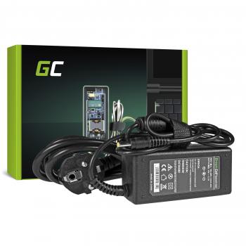 Ładowarka Green Cell do laptopa HP Mini 100 210 1000 1001 1015 2000 19V 2.1A