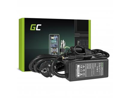 Zasilacz Ładowarka Green Cell do HP Mini 100 210 1000 1001 1015 2000 19V 2.1A