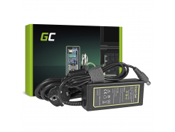 Zasilacz Ładowarka Green Cell do Lenovo B590 ThinkPad R61 R61i R500 T510 T520 20V 3.25A