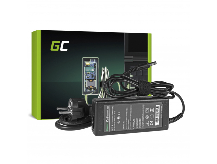 Zasilacz Ładowarka Green Cell do Lenovo G500 G530 G560 G575 G580 G585 IdeaPad Z560 P580 20V 3.25A
