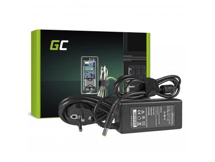 Zasilacz Ładowarka Green Cell do Acer Aspire E5-511 E5-521 E5-771 V3-572 V3-572G 19V 2.37A