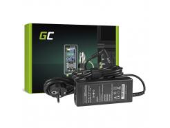 Zasilacz Ładowarka Green Cell ® 19.5V 2.31A do Laptopa HP Pavilion 11 14 15 x360