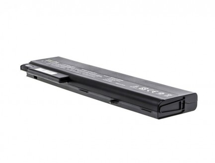 Bateria Green Cell do HP Compaq NX7300 NX7400 8510P 8510W 8710P 8710W