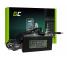 Zasilacz Ładowarka Green Cell do Asus G70Sg G70V G750JW G750JX GT60 GT70 19.5V 9.5A