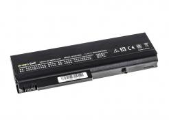 Bateria akumulator Green Cell do laptopa HP Compaq NC6100 NC6400 NX5100 NX6100 NX6120 10.8V 9 cell
