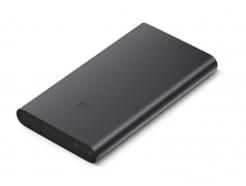 Oryginalny Xiaomi Power