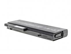 Bateria HP29
