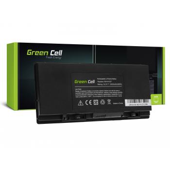 Bateria Green Cell B41N1327 do Asus AsusPRO Advanced B551 B551L B551LA B551LG