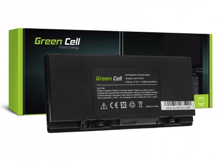 Bateria Green Cell B41N1327 do Asus PRO B551 B551LG B551LA Asus ROG B551L