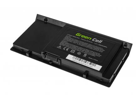 Bateria Green Cell B31N1407 do Asus PRO B451 B451JA