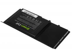 Bateria AS105