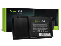 Bateria Green Cell B31N1407 do Asus AsusPRO Advanced B451 B451J B451JA