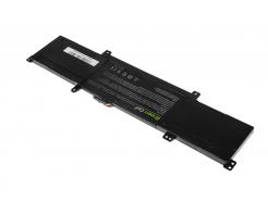 Bateria AS107