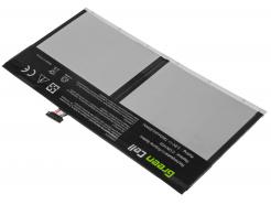 Bateria AS108