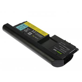 Bateria LE115