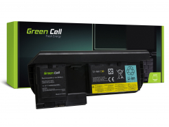 Bateria Green Cell 45N1079 do Lenovo ThinkPad Tablet X220 X220i X220t