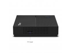 TV Box TX92 mini (2GB RAM, 16GB eMMC, 8x2GHz, Android 7.1 Nougat)