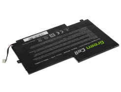 Bateria Green Cell AP15A3R do Acer Aspire Switch 10E Series