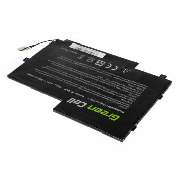 Bateria AC65