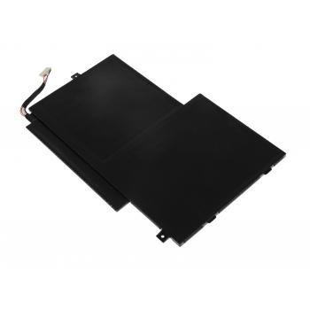 Bateria Green Cell AP15A3R do Acer Aspire Switch 10E Series