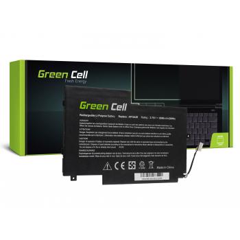 Bateria Green Cell AP15A3R do Acer Aspire Switch 10 E SW3 SW3-013 SW3-016