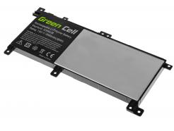 Bateria 5000 mAh
