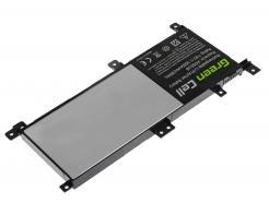 Bateria 7.6V