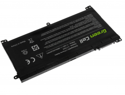 Bateria 11.55V