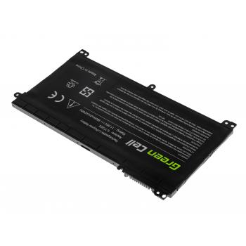 Bateria HP125