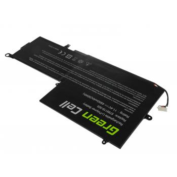 Bateria HP128