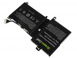 Bateria HP130